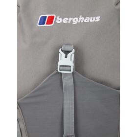 Berghaus Freeflow 30 - Sac à dos - gris